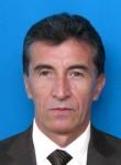 Mansur, 55  , Tashkent