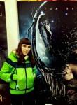 liana, 24  , Donskoy (Tula)