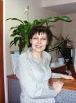 Olga, 51  , Yekaterinburg