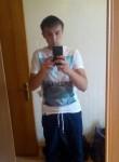 Dima, 27  , Yalta