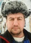 Aleksey, 39  , Ostrov