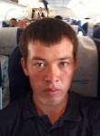 Botir, 25  , Volgodonsk