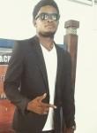 Alex, 25  , Freetown