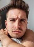 Daniell, 30  , Giessen