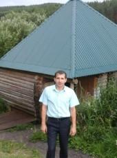 Ruslan, 35, Russia, Anapa