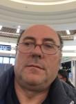 Sergio, 61  , Ravenna
