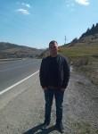 Aleksandr, 33  , Kryvyi Rih