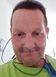 Andre, 55  , Dinant
