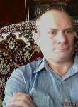 Nikolay, 67  , Nizhniy Novgorod