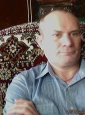 Nikolay, 68, Russia, Nizhniy Novgorod