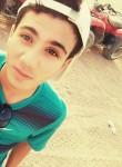 Abdulrahman, 18  , Port Said