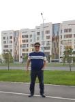 Ruslan, 35  , Astana