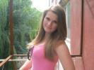 Darya, 27 - Just Me Photography 14