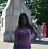 Darya, 27 - Just Me Photography 12