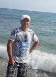Льоня, 41  , Rivne