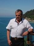 Valentin, 74  , Mozdok