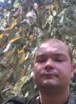 Artem, 27  , Vypolzovo
