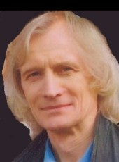 Viktor, 62, Russia, Moscow