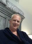 Joe, 50  , Pueblo West