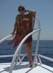 Irina, 52  , Ryazan