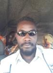 سامي ابكر, 32  , Khartoum