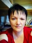 Liza , 40  , Borovsk