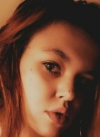 Polina, 21, Vologda