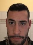 giacomo, 26  , Capannori