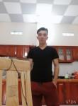 Ngợi, 28  , Ho Chi Minh City