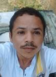Nada perder, 21  , Jaboatao dos Guararapes