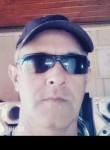 Klenio, 58  , Lages