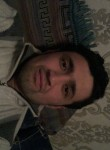Sultonov Abror, 26  , Pantelimon