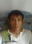 Ruslan, 43  , Shantobe