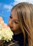 Polina, 35  , Kramatorsk