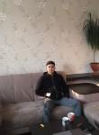 Arslan, 18  , Vitebsk