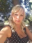 Brigitte, 36  , Amsterdam