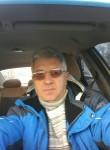 Pavel, 57, Sumy