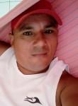 Edmilson, 43  , Jaguaruana