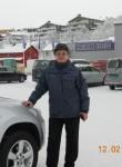 Aleksandr, 60  , Zapolyarnyy (Murmansk)