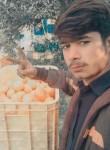 SHAHID, 18  , Lahore