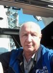 Валентин, 57 лет, Омск