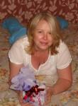 Elena, 47  , Jacksonville (State of Florida)
