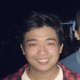 el badiola, 26  , Baao