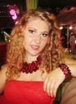 Ella, 28, Yeysk