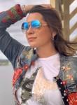 Yuliya, 35, Moscow
