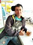 Evgeniy, 38  , Rakitnoye