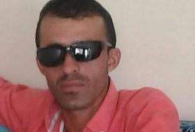 Turan, 18 - Just Me