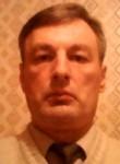 Alex, 56  , Divnogorsk