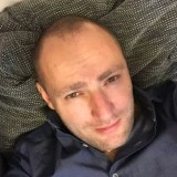 lorenzod, 39  , San Michele Salentino