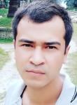 Azizjon, 30  , Tashkent